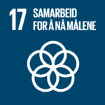 FNs Bærekraftsmål 17 - Bærekraftsmålene - Bærekraftig utvikling - FN bærekraftsmål - tusenårsmål - bærekraftsmål - Gi Barna Håp